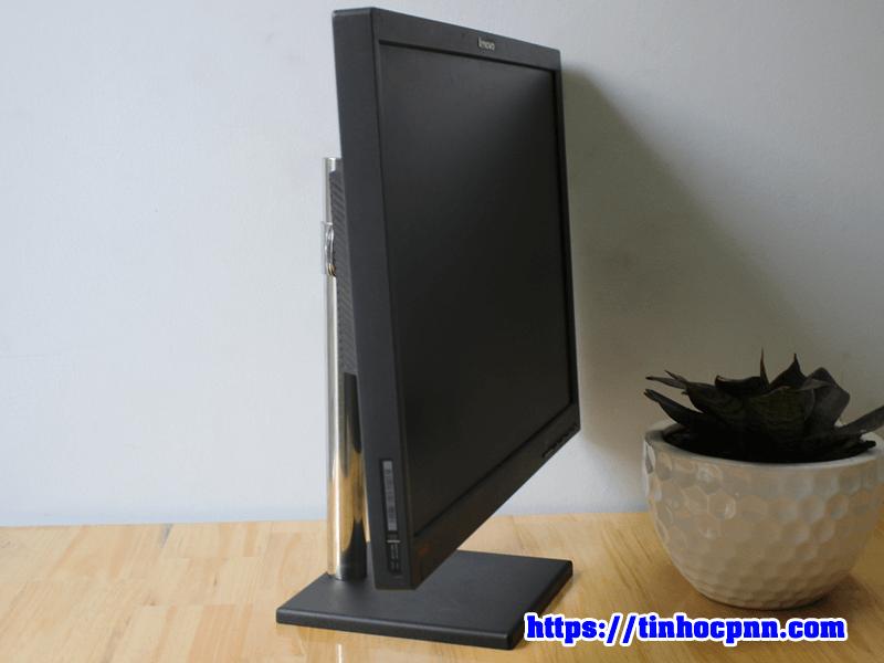 Màn hình Lenovo 22 inch L2250p màn HD man hinh cu gia re tphcm 5