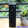 Máy bộ HP Elitedesk 800 G1 may tinh dong bo gia re tphcm