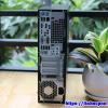 Máy bộ HP Elitedesk 800 G1 may tinh dong bo gia re tphcm 2