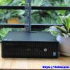 Máy bộ HP Elitedesk 800 G1 may tinh dong bo gia re tphcm 3