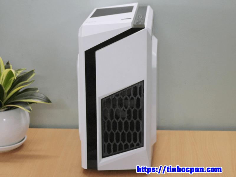 Máy tính chơi FO4 PUBG LOL i5 ram 8GB SSD 240GB choi game gia re 1