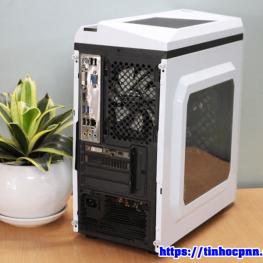 Máy tính chơi FO4 PUBG LOL i5 ram 8GB SSD 240GB choi game gia re 3