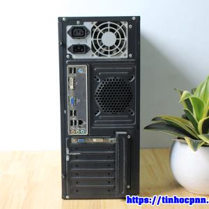 Máy tính chơi liên minh Core i3 Ram 4GB HDD 500G (1)