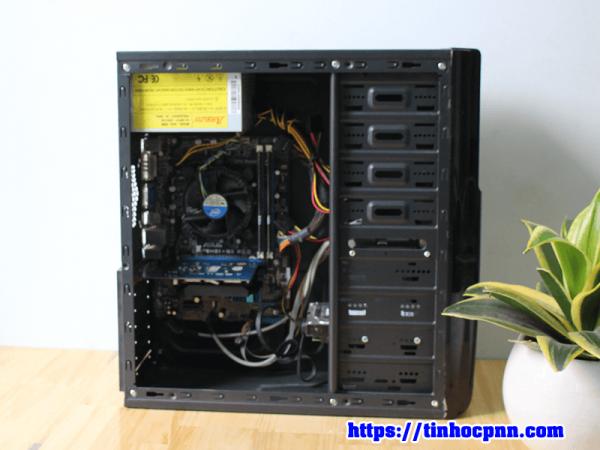 Máy tính chơi liên minh Core i3 Ram 4GB HDD 500G (2)