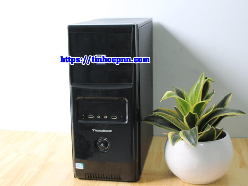 Máy tính chơi liên minh Core i3 Ram 4GB HDD 500G