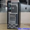Máy trạm Dell Precision T3600 Workstation mạnh mẽ gia re 2