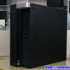 Máy trạm Dell Precision T3600 Workstation mạnh mẽ gia re 4