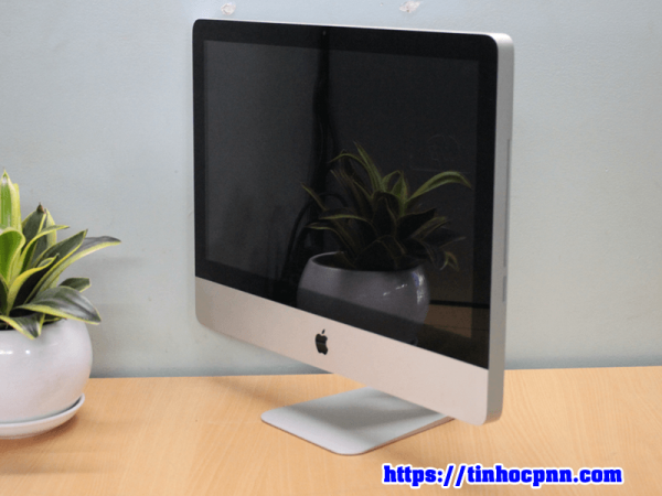 iMac cũ Mid 2010 21.5 inch may tinh ban apple cu gia re 1