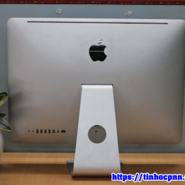 iMac cũ Mid 2010 21.5 inch may tinh ban apple cu gia re 2