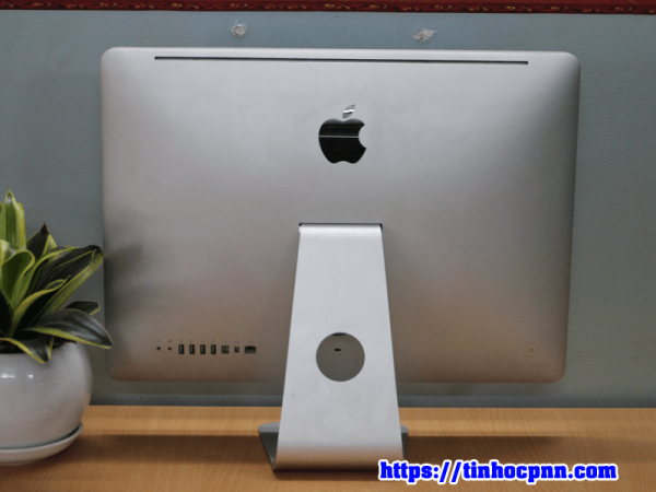 iMac cũ Mid 2010 21.5 inch may tinh ban apple cu gia re 2