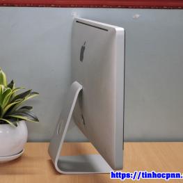 iMac cũ Mid 2010 21.5 inch may tinh ban apple cu gia re 3