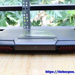 Asus ROG G751JY laptop choi game gia re 2