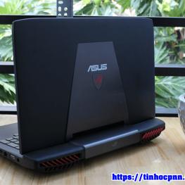 Asus ROG G751JY laptop choi game gia re 5