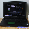 Dell Alienware 17 r3 i7 6700HQ 8GB GTX 970M 5