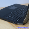 Dell Alienware 17 r3 i7 6700HQ 8GB GTX 970M 9
