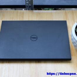 Laptop Dell Inspiron 3543 i3 5005U 4GB SSD 120GB laptop cu gia re