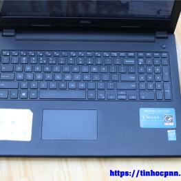 Laptop Dell Inspiron 3543 i3 5005U 4GB SSD 120GB laptop cu gia re 5