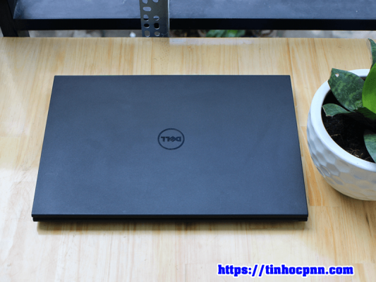 Laptop Dell Inspiron 3543 i3 5005U 4GB SSD 120GB laptop cu gia re