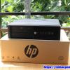 Máy bộ HP 6300 Pro SFF văn phòng gia re tphcm 1