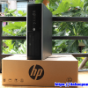 Máy bộ HP 6300 Pro SFF văn phòng gia re tphcm