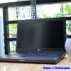 Dell Precision M6800 i7 4810MQ SSD 512G K4100M