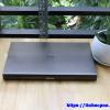 Dell Precision M6800 i7 4810MQ SSD 512G K4100M 2