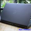 Dell Precision M6800 i7 4810MQ SSD 512G K4100M 4