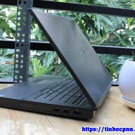 Dell Precision M6800 i7 4810MQ SSD 512G K4100M 5