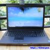 Dell Precision M6800 i7 4810MQ SSD 512G K4100M 7