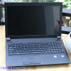Laptop Lenovo B575e laptop van phong gia re 2