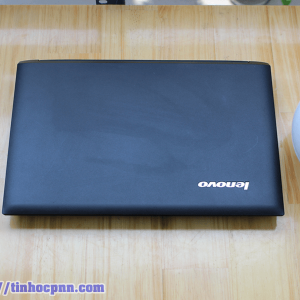 Laptop Lenovo B575e laptop van phong gia re