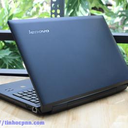 Laptop Lenovo B575e laptop van phong gia re 4