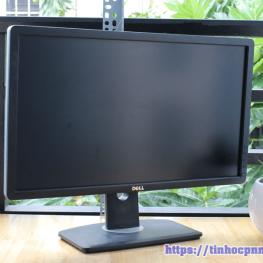 Màn hình Dell UltraSharp U2312HM 23 inch full HD IPS 1