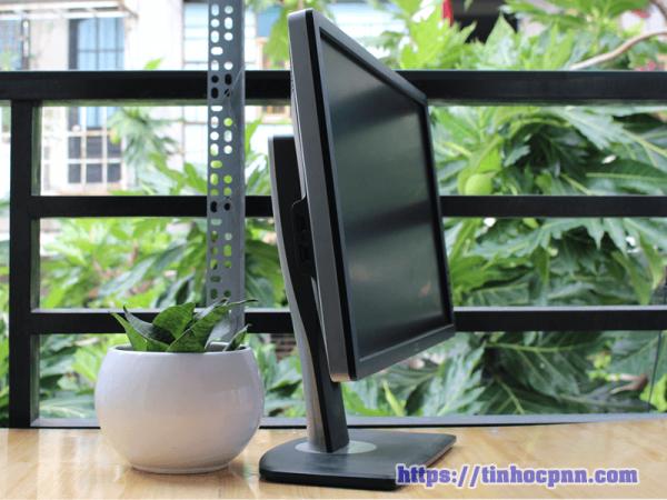 Màn hình Dell UltraSharp U2312HM 23 inch full HD IPS 2