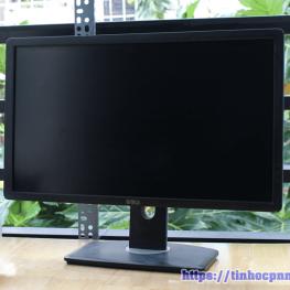 Màn hình Dell UltraSharp U2312HM 23 inch full HD IPS