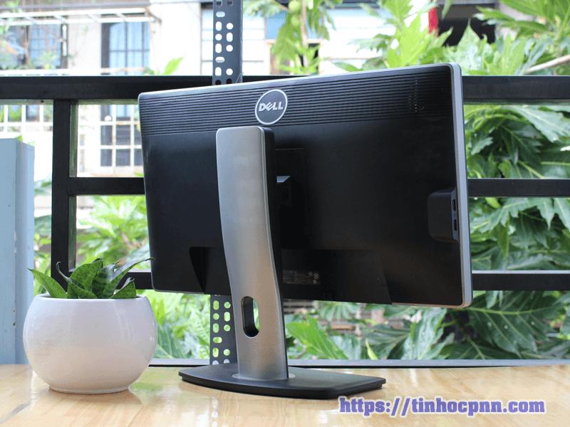Màn hình Dell UltraSharp U2312HM 23 inch full HD IPS 3