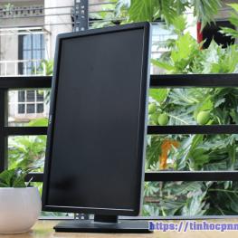 Màn hình Dell UltraSharp U2312HM 23 inch full HD IPS 4