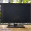 Màn hình HP ZR2440W 24 inch IPS chuẩn đồ họa gia re 1