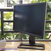 Màn hình HP ZR2440W 24 inch IPS chuẩn đồ họa gia re 2