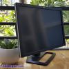 Màn hình HP ZR2440W 24 inch IPS chuẩn đồ họa gia re 3