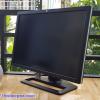 Màn hình HP ZR2440W 24 inch IPS chuẩn đồ họa gia re 4