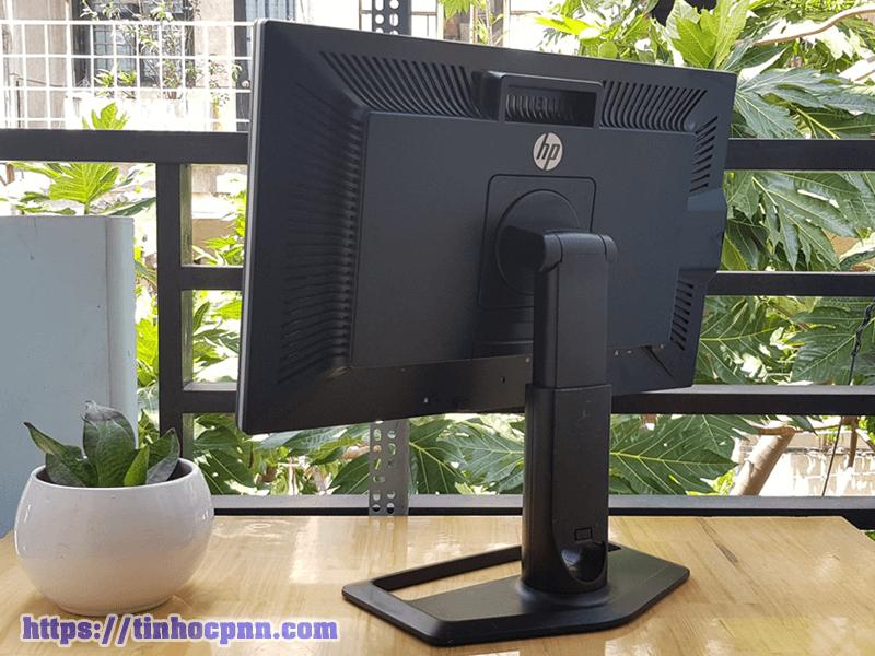 Màn hình HP ZR2440W 24 inch IPS chuẩn đồ họa gia re