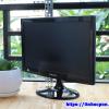 Màn hình Samsung S20D300 Wide LED 19