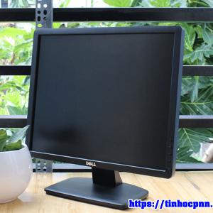 Màn hình máy tính Dell E1913Sc 19 inch man hinh may tinh cu gia re 1