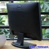 Màn hình máy tính Dell E1913Sc 19 inch man hinh may tinh cu gia re 3
