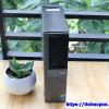 Máy bộ Dell Optiplex 980 DT i5 ram 4GB SSD 120GB may tinh dong bo gia re 2