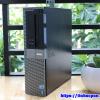 Máy bộ Dell Optiplex 980 DT i5 ram 4GB SSD 120GB may tinh dong bo gia re 3