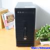 Máy bộ HP Prodesk 400 G2 MT văn phòng, chơi game fo4 LOL pubg mobile 10
