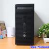 Máy bộ HP Prodesk 400 G2 MT văn phòng, chơi game fo4 LOL pubg mobile 5