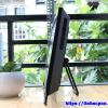 Máy tính AIO Lenovo M71z core i5 ram 4GB SSD 240GB may tinh cu gia re 2